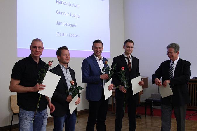 10_Marko Kreisel, Gunnar Laube, Jan Lesener , Martin Loose.jpg