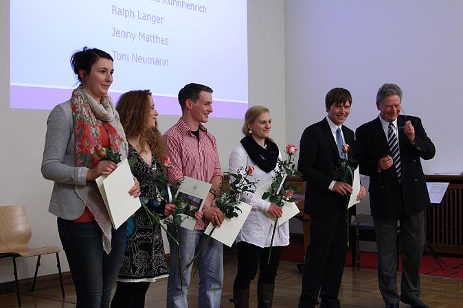 14_Aileen Herrmann, Anna Carina Kühnhenrich, Ralph Langer, Jenny Matthes, Toni Neumann.jpg