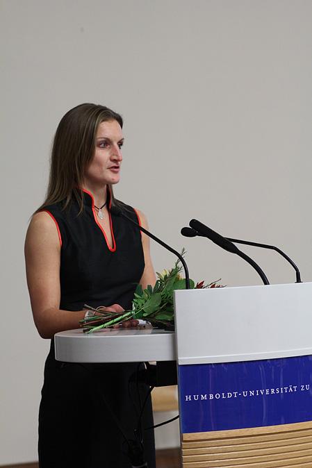 18_Auszeichnung besondere universitäre Leistung Nancy Vollrath.jpg