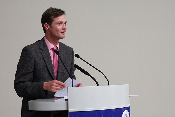 22_Laudator Prof Dr Sebastian Braun.jpg