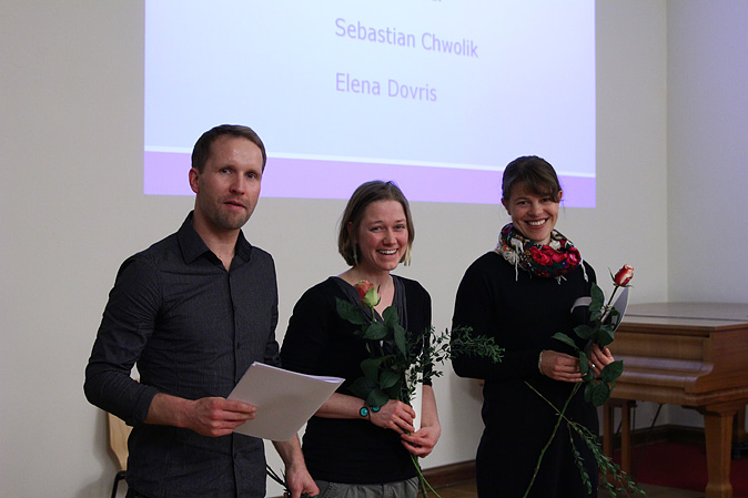 7_Henry Ballaschk, Sandy Bäther, Elena Dovris.jpg