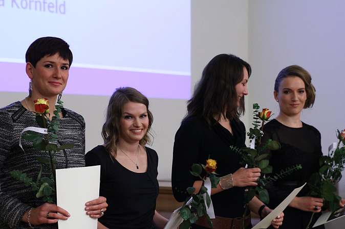 8_Arleen Goldstein, Anika Jäger, Julia Kornfeld, Maria Hochschorner.jpg