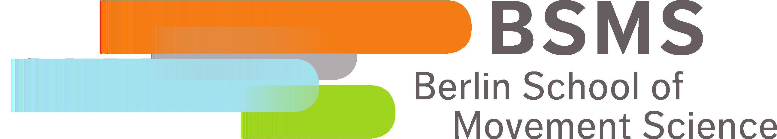 BSMS_logo.png