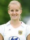 Anke Brockmann (DHA)