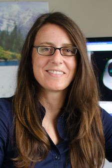 Katja Heinicke
