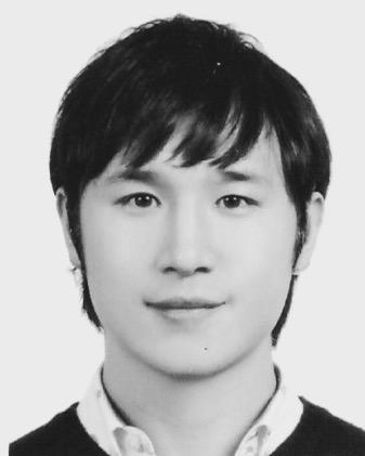Honggyu Lee