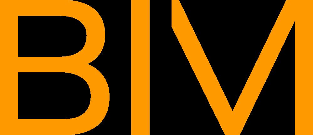 140303 bim logo orange rgb 1000