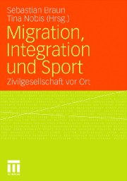 Cover: Migration, Integration und Sport
