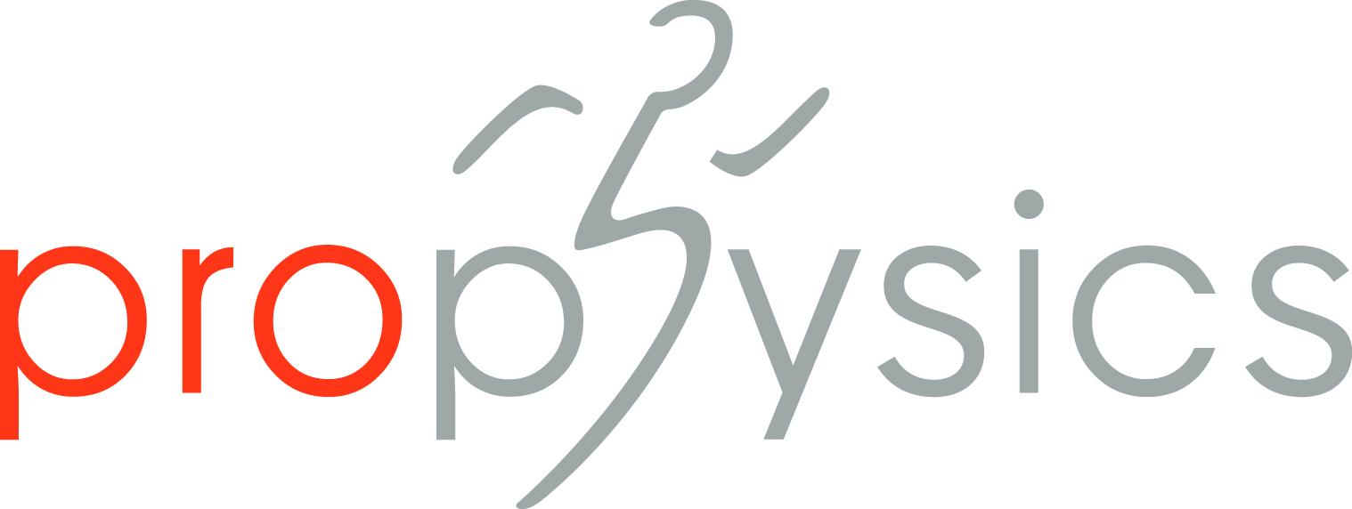 20111206 ProPhysics_300dpi.jpg