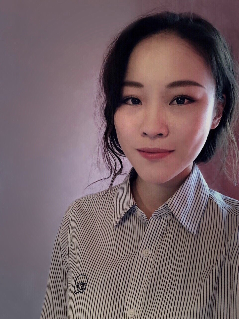 Meng Shiuan Tsai