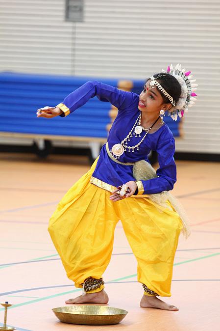 Sportfest 2012 (27)