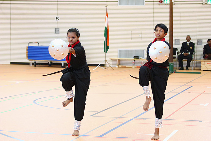 Sportfest 2012 (34)