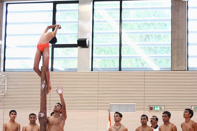 Sportfest 2012 (38)