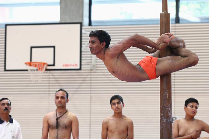 Sportfest 2012 (45)