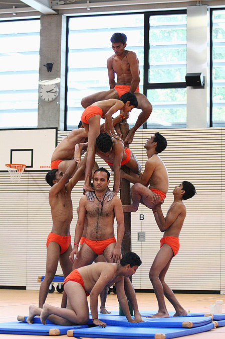 Sportfest 2012 (55)