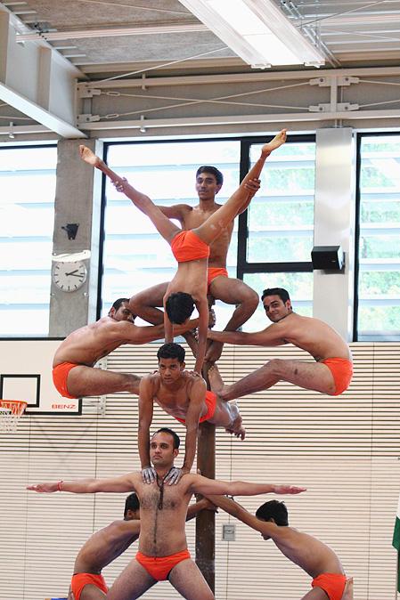 Sportfest 2012 (57)